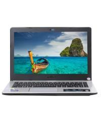 Asus-K450LDV-i5-4210U-4GB-500GB-NVIDIA2GB