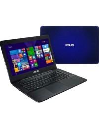 Asus-K555LA-i5-4210U-4GB-500GB-FreeDos