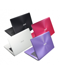Asus-X453SA-Celeron-N3050-2GB-500GB-FreeDos