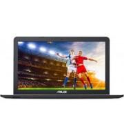 Asus-X540SA-Celeron-N3050-2GB-500GB-FreeDos