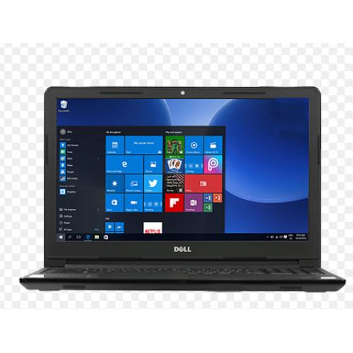 Dell-Inspiron-N5566-i3-7100U-4GB-1TB-Touch