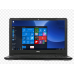 Dell-Vostro-V3568-i5-7200U-4GB-1TB-AMD-2GB-Windows-10