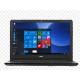 Dell-Inspiron-N3567-i3-7100U-6GB-SSD-128GB-Windows-10