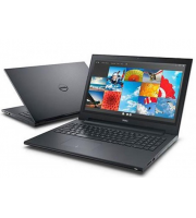 Dell-Inspiron-N3567-i3-6006U-4GB-1TB-Windows-10