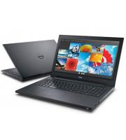 Dell-Inspiron-N3567-i3-6006U-4GB-1TB-Windows-10