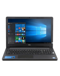 Dell-Inspiron-N3567-i3-7100U-6GB-1TB-Windows-10