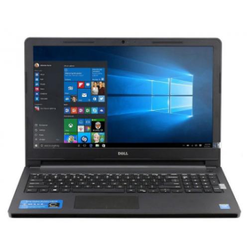 Dell-Inspiron-N3567-i3-7100U-6GB-1TB-Windows-10