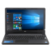 Dell-Inspiron-N3567-i5-7200U-4GB-500GB-AMD-2GB