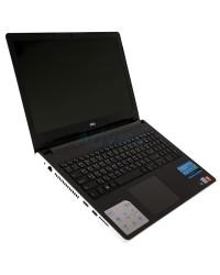 Dell-Inspiron-N5559-i5-6200U-4GB-500GB-AMD2GB-Windows10