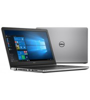 Dell-Inspiron-N5559-i3-6100U-6GB-1TB-Windows-10