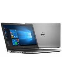Dell Inspiron 5559 i5 6200U/4GB/1000GB/Windows10/Cam Ung