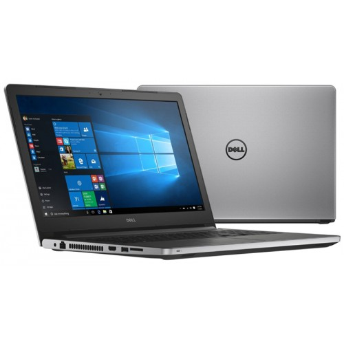 Dell-Inspiron-5559 i5-6200U-8GB-500GB-Windows-10-PhimSang