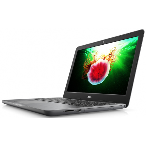 Dell-Inspiron-N5567-i5-7200U-4GB-1TB-AMD-2GB-Phim-LED