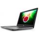 Dell-Inspiron-N5567-i5-7200U-4GB-1TB-AMD-2GB-Phim-LED