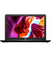 Dell-Inspiron-N5567-i5-7200U-8GB-1TB-Windows-10-Phim-LED