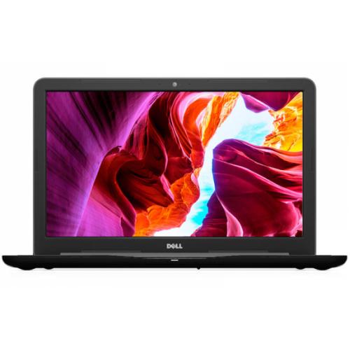 Dell-Inspiron-N5567-i5-7200U-8GB-1TB-Windows-10-Phim-LED