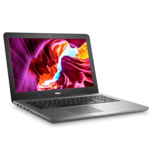 Dell-Inspiron-N5567-i3-7100U-8GB-1TB-Windows-10-Touch-Full-HD