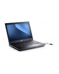 Dell Latitude E6410 Core I5 -Ram-4GB-HDD-250GB