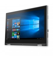 Dell-Inspiron-7359-i5-6200U-8GB-SSD-256GB-Windows10-Touch-FullHD