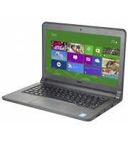 Dell-Latitude-3340-i5-4200U-4GB-500GB-Dos