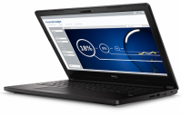 Dell-Latitude-3570-i3-6100U-4GB-500GB-Windows-10