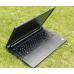 Dell-Latitude-3570-i3-6100U-4GB-500GB-Windows-10
