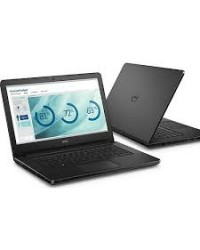 Dell- Inspiron-N3458-i3-4005U-4GB-500GB-FreeDos