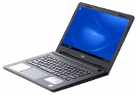 Dell-Inspiron-N3467-i5-7200U-4GB-1TB-Ubuntu