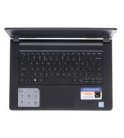 Dell-Inspiron-N3467-i3-7100U-4GB-1TB-Dos