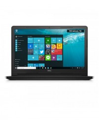Dell-Inspiron-N3558-i3-5005U-4GB-1TB-Windows10-CamUng