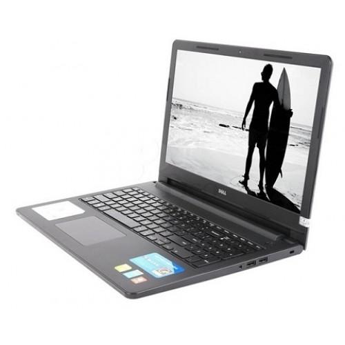 Dell-N3558-i3-5005U-4GB-500GB-Ubuntu