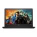 Dell-Inspiron-N3559-i5-6200U-4GB-500GB-AMD2GB-Ubuntu