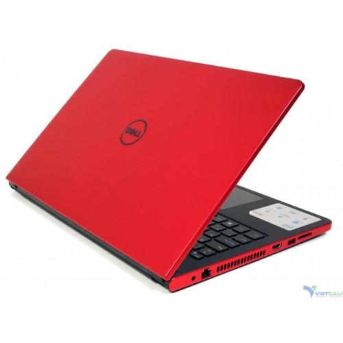 Dell-Inspiron-N5459-i5-6200U-4GB-500GB-AMD-4GB-Do-Trang-Den-Bac