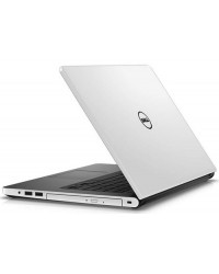 Dell-Inspiron-N5459-i5-6200U-4GB-1TB-Windows-10-Bac