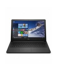 Dell-Inspiron-N5558-i3-5005U-4GB-500GB-Ubuntu