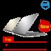 Dell-Vostro-V3568-i3-7100U-4GB-1TB-Ubuntu