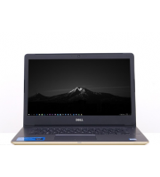 Dell-Vostro-V5468-i3-7100U-4GB-500GB-Windows-10-Gold