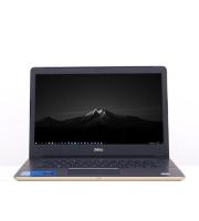Dell-Vostro-V5468-i3-7100U-4GB-500GB-Windows-10-Gold