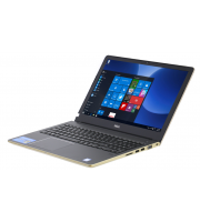 Dell-Vostro-V5568-i5-7200U-4GB-500GB-Windows-10-Gold