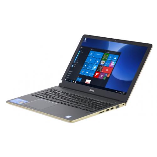 Dell-Vostro-V5568-i5-7200U-4GB-500GB-Windows-10-Gold