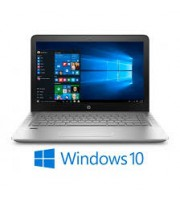HP-Envy-14-i5-6200U-4GB-1TB-Windows-10-Bac