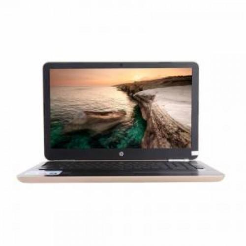 HP-15-Pentium-N3710-4GB-500GB-Gold-Dos