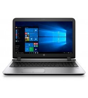 HP-Probook-450-G3-i5-6200U-4GB-500GB-Windows-10-Full-HD